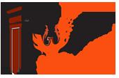 Продажа и обработка мрамора, гранита и травертина в Москве и Московской области - Компания Феникс-Камень -